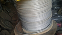Gym Wire Cable