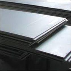 Titanium GR . 2 Plates