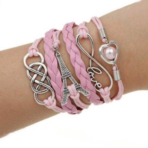 Bracelets For S