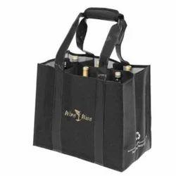 Bottle Bags