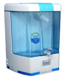 Diamond RO Water Purifier