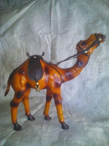 Shiromani Handicrafts Manufacturer Of Decorative Articles Pieces