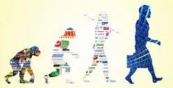 Google Search Display Marketing Agency