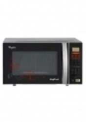 Whirlpool Magicook Classic Solo 20 Litres Microwave Oven
