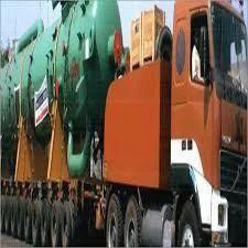 ODC Transportation Service