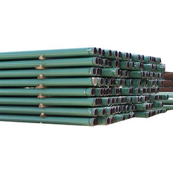 LDPE Coating Material