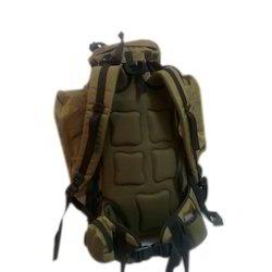 Rucksack Bags