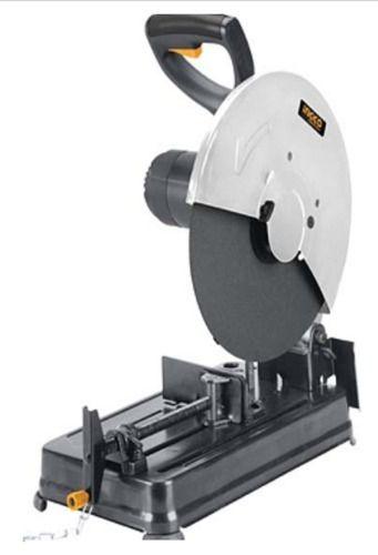 Ingco 2350 W Cut Off Saw 355 mm