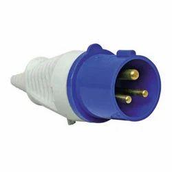 SE-P013 Industrial Plug