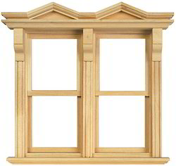 Window Frame Colors window frames in chennai, tamil nadu | manufacturers & suppliers