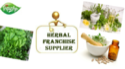 Herbal PCD Pharma Franchise In Manipur