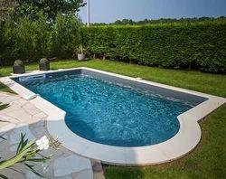 Swimming Pools In Coimbatore Tamil Nadu Swimming Pools Tarantal Price In Coimbatore