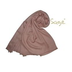 Fine Wool Meditation Shawls