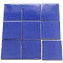 Ceramic Glazed Tiles
