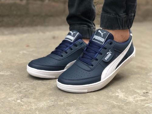 27283386e Wholesale Trader of Puma Shoes   Puma Men Casual Shoes by Brand ...