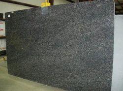 Sapphire Brown Granite Tiles