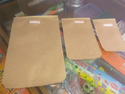 Paper Packaging Pouches