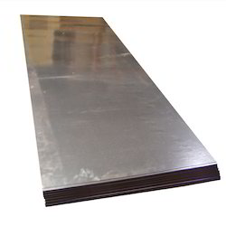 Maraging Steel 250 Sheets