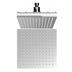 200 Imperial Square Rain Shower