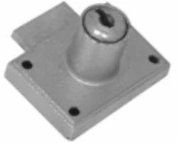 Cylindrical Cupboard Locks