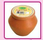 Matka Kulfi Ice Cream
