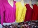 Latest Ladies Wool Wear