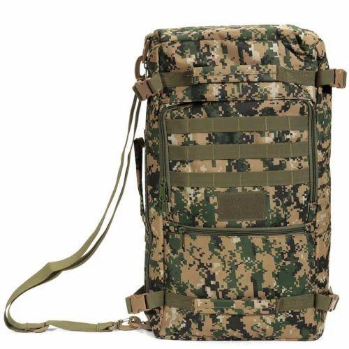Military Travel Bag 7e777ac6c21