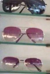 Boys Goggles