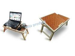 Portable Laptop Table (C)
