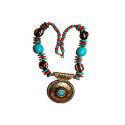 Artificial Jewelry Artificial Jewellery Manufacturers Suppliers