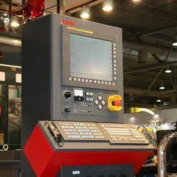 Fanuc 30I CNC Control System