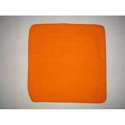 Back Seat Cushion Covers
