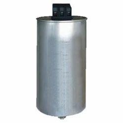 Single Phase Power Capacitor, 440V