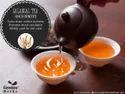 Pure Hill Brew Gymnema Tea