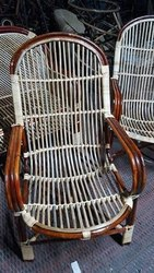 Enjoyable Cane Furniture In Coimbatore Tamil Nadu Cane Furniture Andrewgaddart Wooden Chair Designs For Living Room Andrewgaddartcom