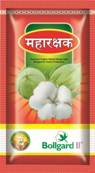 Maha Rakshak Cotton Seed