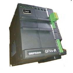Gefran VFD Repairing Service
