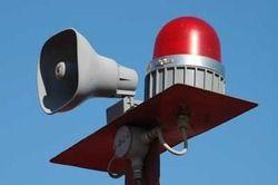 Image result for emergency alarm system