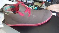 lotto, Sneaker Shoe