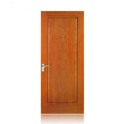 wooden kitchen door - Kitchen Door Images