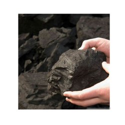 Solid Lignite Coal, For Burning, Packaging Size: Truck Load