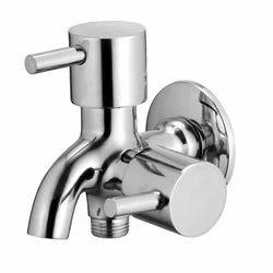 Marine Vital 2 in 1 Bib Cock Faucet