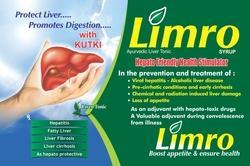 Pharma Franchise In Idukki