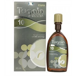 Tugain Medicine