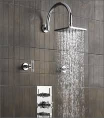 Jaquar Bathroom Faucets jaquar faucets and sanitary ware - jaquar faucets wholesale