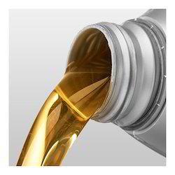 Customize Lubricating Oil