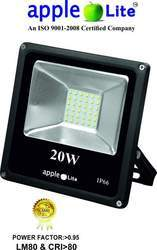 Flood Light 20 Watt LED