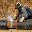 Pipeline Welding Services
