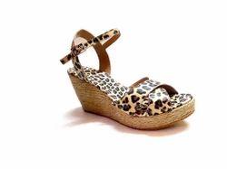Fancy Sandal