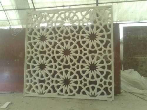 Decorative GRC Jali Concrete Arts India Manufacturer In Mumbai Gorgeous Grc Decoration Design